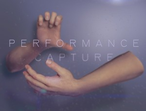 Ed Atkins: Performance Capture @ Manchester Art Gallery -- FREE (booking required)