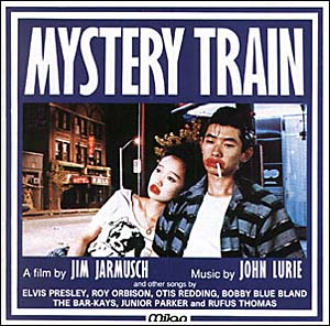 Friday – Mystery Train (1989) 6.30-9pm @ Metal, Liverpool – FREE