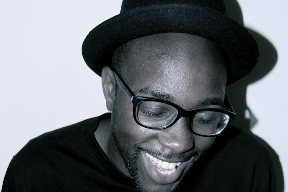 Yaw Owusu, LIMF