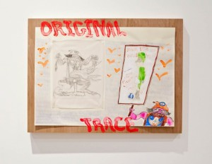 Wednesday – Hardeep Pandhal In Conversation 6.30-7.30pm @ Drawing Room, London -- £5