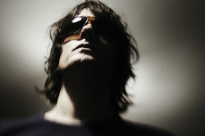 Iconic British space-psych pioneers SPIRITUALIZED