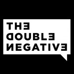 http://www.thedoublenegative.co.uk/