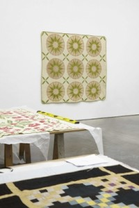 Wednesday -- Exhibition Opening: Losing the Compass 6-8pm @ White Cube (Mason's Yard), London