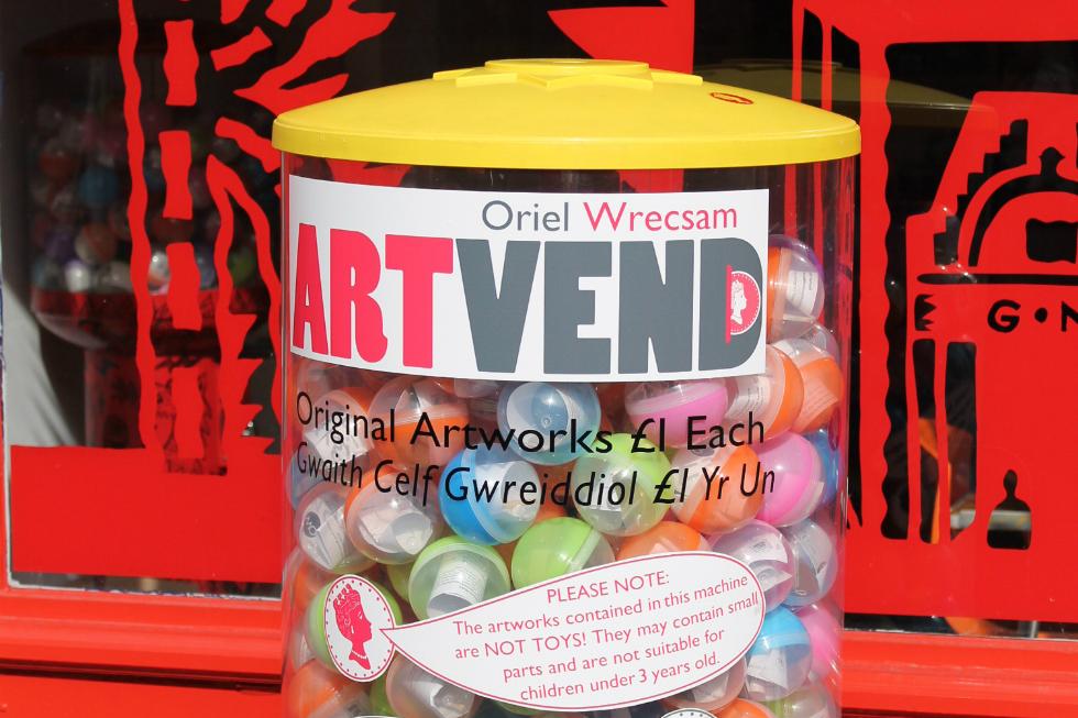 www.artvend.co.uk