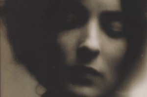 Mina Loy. Saturday — Myths of the Modern Woman 4-6pm @ The Bluecoat, Liverpool — £3