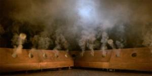 Smoke Signals @ FutureEverything Festival