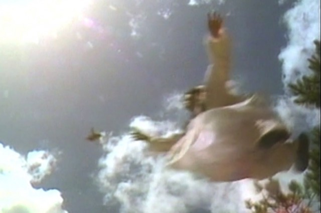 S5.3-RoCH_1983-slider