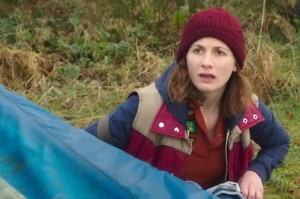 Feature film Adult Life Skills (2016), starring Jodie Whittaker