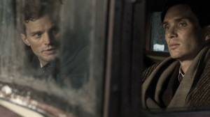 Preview: Anthropoid + Intro & Q&A With Cillian Murphy 8.30pm @ BFI Southbank, London -- £16/12