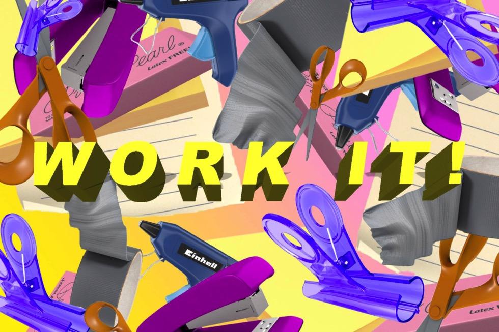 work-it-london-ellie-barratt