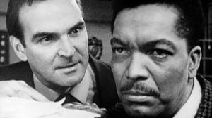 A Fear of Strangers (1964)