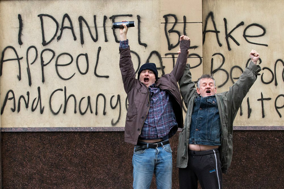 I-Daniel-Blake-Film-Still-slider