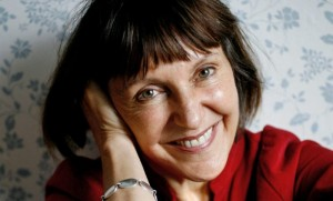 Wednesday -- LJMU Writers' Workshop Presents Marina Lewycka 7—8.30pm @ Tate Liverpool -- £5