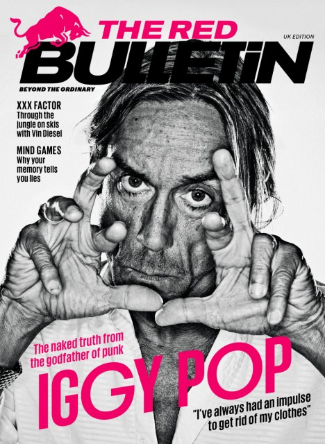 iggy-pop-redbulletin_coverUK-large