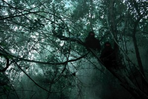 Uncle Boonmee Who Can Recall His Past Lives (2010)