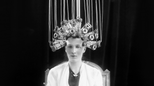Electricity: The Spark Of Life @ Wellcome Collection