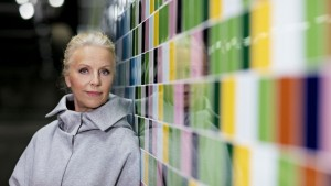 Sunday -- Masterclass With Anne Sofie von Otter (Mezzo-Soprano) 7—10pm @ Royal Northern College of Music, Manchester – FREE (Booking Essential)