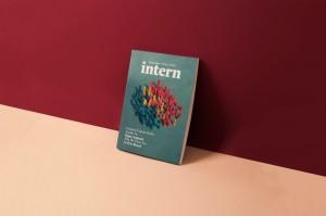 Intern Magazine 2017