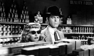 Double-Indemnity-007