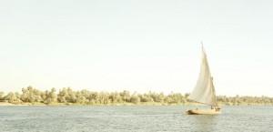 EE_Salwa_Bahry_I_Egypt__2011_58a47e53b755c
