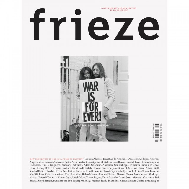 frieze_April_2017_-_issue_186_1024x1024