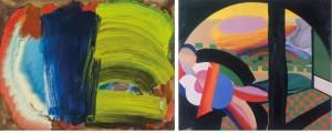 Howard Hodgkin: Painting India 10am—5pm @ Hepworth Wakefield