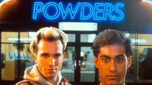 my_beautiful_laundrette_1