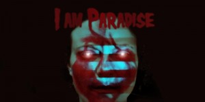"Artist Tai Shani's ""fleshy"" horror film, I Am Paradise"