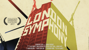 Scalarama Liverpool 2017 Programme Launch 7—9pm @ The Baltic Social, Liverpool – FREE. Poster: London Symphony (2017)