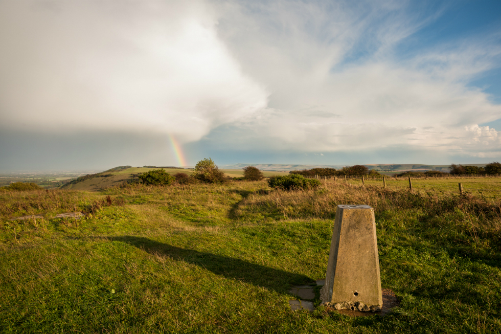 mccoy_wynne_ditchling_beacon_trig-detail-slider