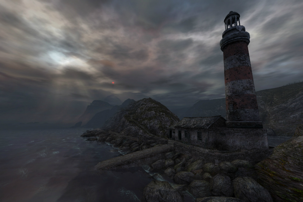 Dear-esther-thelighthouse_slider