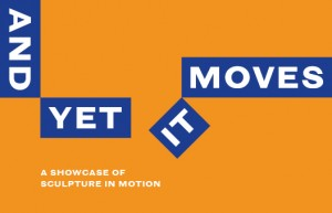 Exhibition Opening: And Yet It Moves 2-8pm @ The Royal Standard, Liverpool -- FREE