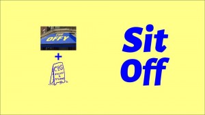 sit-off-the-offy-cbs