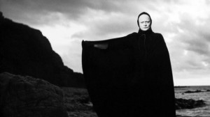 The Seventh Seal (1957), still