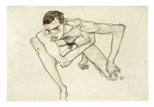 egon_schiele_self_portrait_in_crouching_position_1913_large