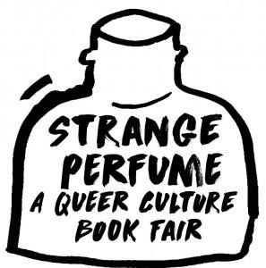 strange-perfume