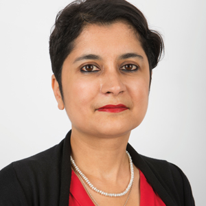 Of Women: Shami Chakrabarti 4-7pm – Toxteth Library, Liverpool – £3/£5