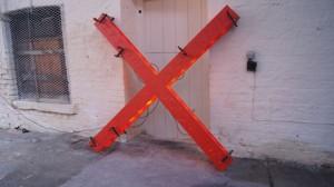 unitx-festival-manchester-mmu