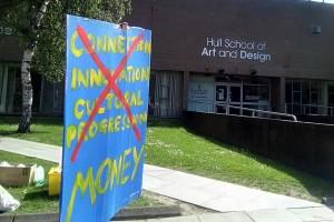 Hull-HSAD_slider