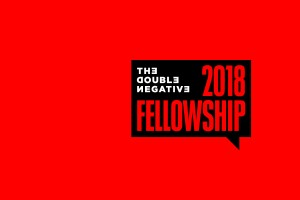 TDN Fellowship 2018 - feature
