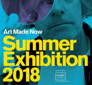 Exhibition Opening: Royal Academy Summer Exhibition 10am–6pm @ The Royal Academy of Arts, London – £16