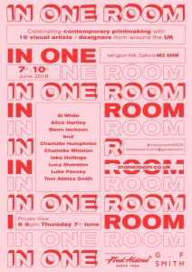 in-one-room-A3Colour-707x1000
