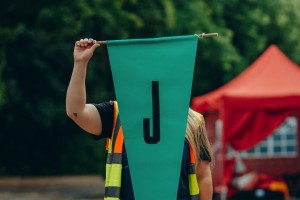 Jamboree 2018 // 28th June -1st July 2018 // Dartington UK // images by photographer Dom Moore.