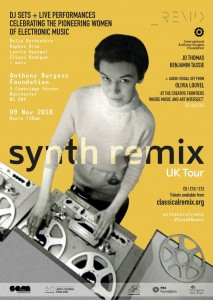 Synth+Remix+-+Tour+Posters-4+(dragged)