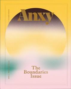 Winner - Anxy