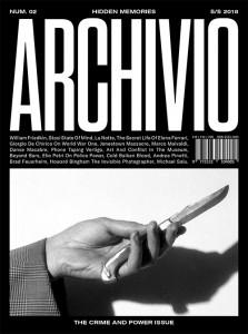 Winner - Archivio