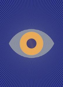 Winner - Eye on Design
