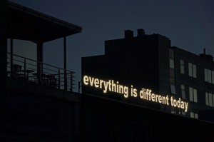 Different-Today-Tim-Etchells-slider