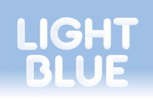 LIGHT-BLUE-A5-flyer_Page_1