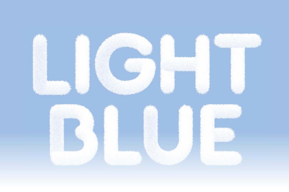 LIGHT-BLUE-A5-flyer_Page_1